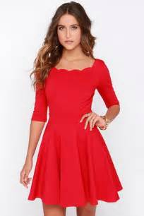 casual holiday dresses for juniors red prom dresses