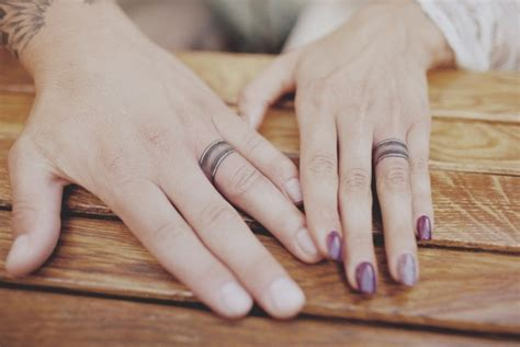 Narzisstisch veranlagt definition of marriage