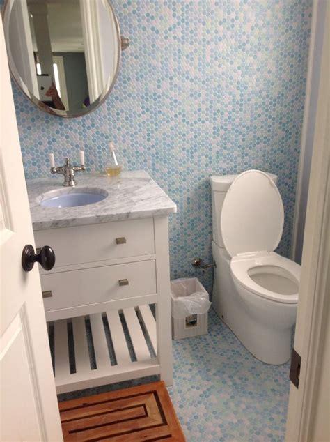 pool bathroom ideas 11 best pool bathroom images on bathroom bathrooms and restroom decoration