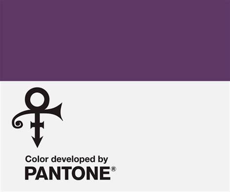 ya tenemos el color del 2017 de pantone el verde el pantone de prince