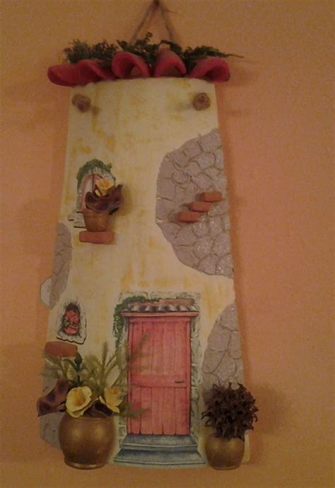 decoupage wooden hangers 1000 images about my shabby and decoupage stuff on
