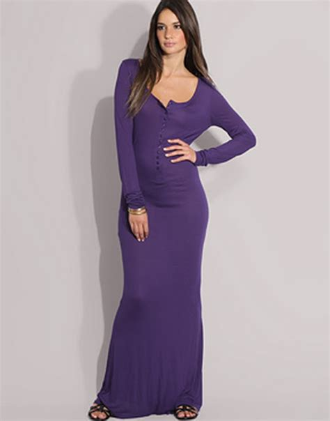 sleeve maxi dress sleeve maxi dresses 35 violet fashion
