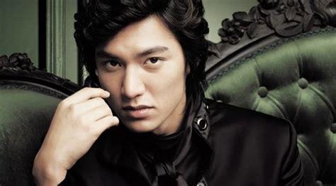 Bio Of Lee Min Ho | lee min ho biography lee min ho fanpop