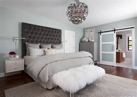 pottery barn bedroom colors home design