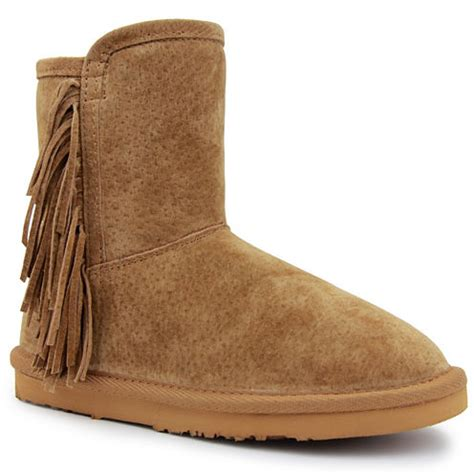 jcpenney boots clearance lamo sellas womens winter boots jcpenney