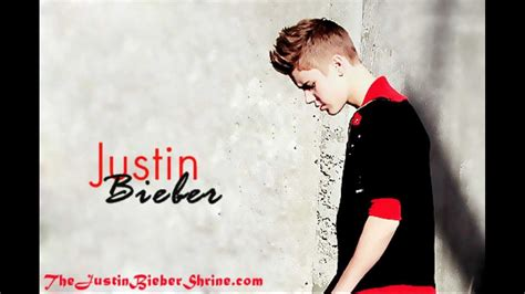 justin bieber new list songs 2013 justin bieber new songs list 2013