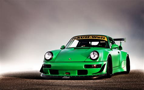 rauh welt porsche green 1000 images about rwb rauh welt begriff on pinterest