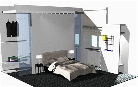 progetti cabine armadio progettazione di cabina armadio syncronia