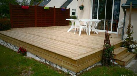 terrasse bois 06 terrasse en bois palette safally terrasse en bois