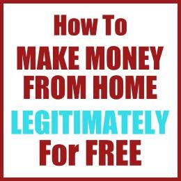 how to work from home make money profit while you sleep the chains proven practical ideas to generate income escape the 9 5 books how to make money from home legitimately for free no