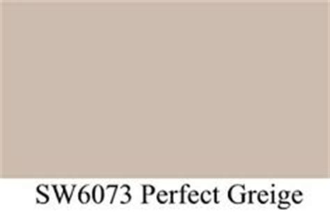 1000 images about paint sles on image search bedroom brown and worldly gray