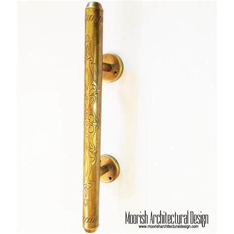 custom drawer pulls moroccan door pull moroccan