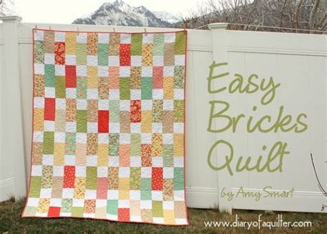 simple quilt patterns search sewing