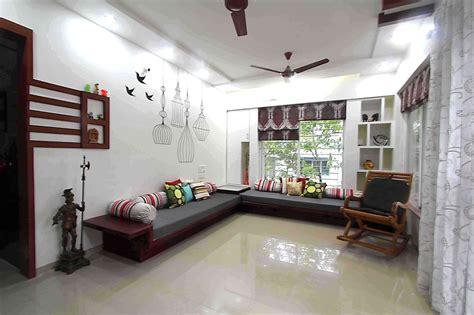 home interior designer in pune 3 bhk interior design in pune by designaddict interior designer in pune maharashtra india