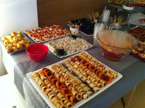 canap駸 froids pour ap駻itif category ap 233 ritif gourmandine