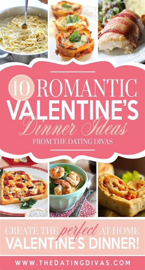 ideas for valentines dinner at home how to a s dinner at home