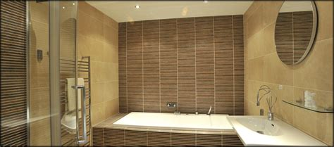 bathroom design showroom bathroom remodeling showrooms for today