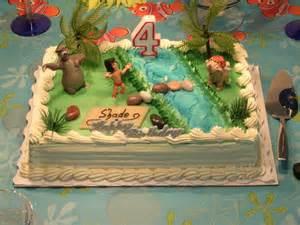 wieviel rollfondant für einen kuchen torte