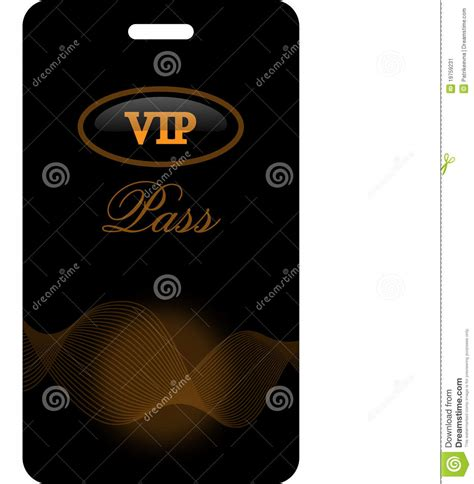 Backstage Pass Template Gallery Template Design Ideas Create Vip Passes Templates