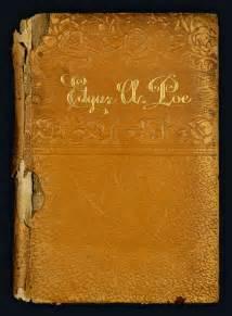 biography edgar allan poe book edgar allan poe life and works proprofs quiz