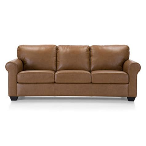 jcpenney sofa sofas pull out couches sofa beds thesofa
