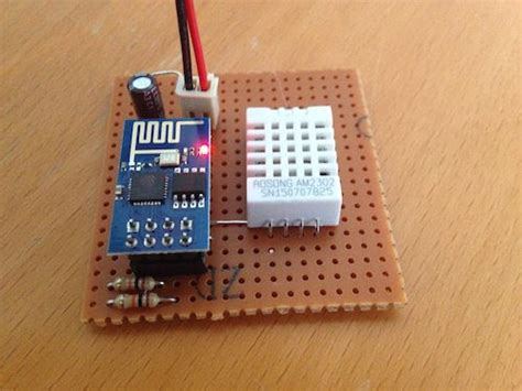 best 25 humidity sensor ideas on arduino
