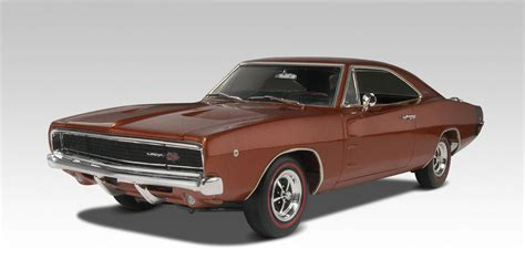 68 dodge charger 360 176 modellbau design 68 dodge charger r t special edition