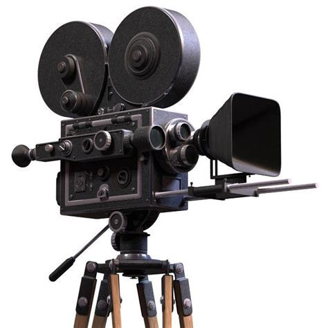 11 best images about Film making on Pinterest   Feature