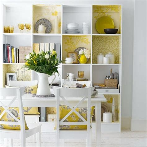 Dining Room Inspiration Ideas by Modern Dining Room Inspiration 10 Design Ideas Freshnist