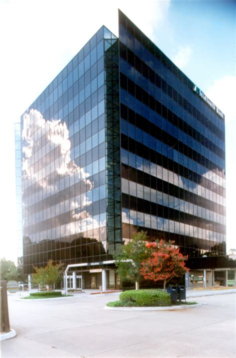 Office Space Lafayette La 1 667 Square Foot Office Space For Lease 2014 W Pinhook
