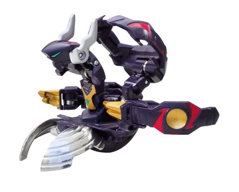 New Bakugan Eagle bakugan bakutech купить игрушки bakugan bakutech купить