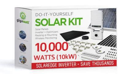 solar panels    easy solar calculator