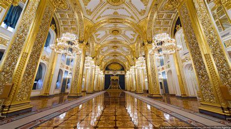 grand kremlin palace moscow  wallpaperscom