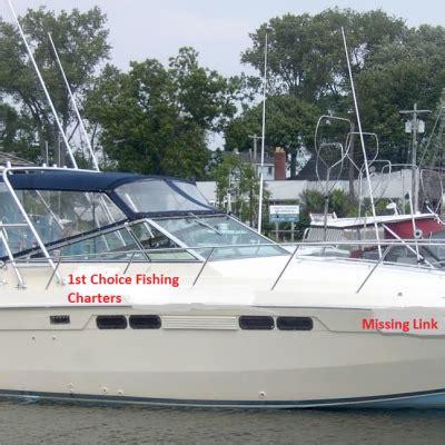 boat marina lake erie lake ontario lake erie guided fishing charters 1st