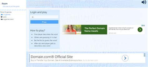 unblocked chat rooms wettervorhersage m 252 nchen wetter auf vapeandjoy