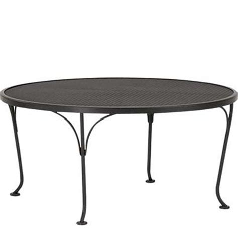 woodard 190038 tables and accessories tables accessories