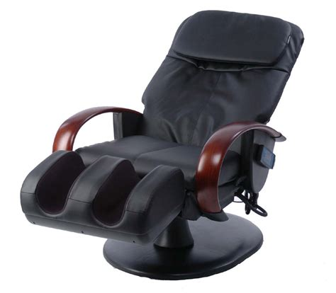 Shiatsu Chair Massager shiatsu chair live