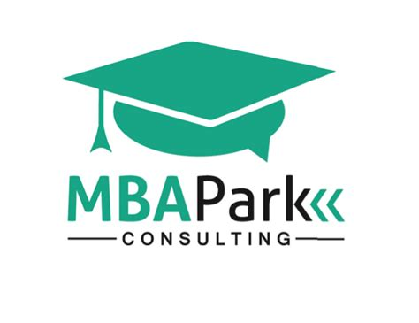 Haas Pre Mba Workshops by Homepage Pre Mba Courses