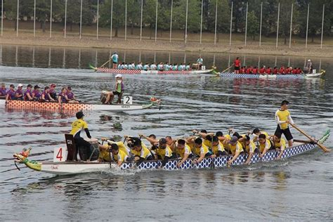 dragon boat newcastle nsw dragon boat racing in new south wales sydney