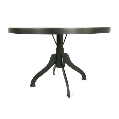 Raymour And Flanigan Dining Table 88 Raymour And Flanigan Raymour And Flanigan Dining Table Tables