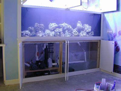 design marine aquarium 240 gallon coral reef aquarium aquarium design marine