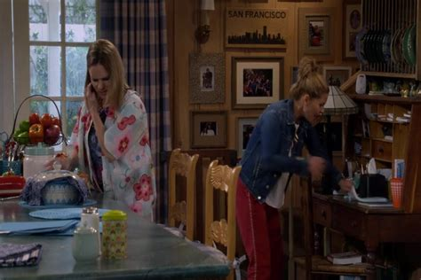 house season 1 episode 9 recap of quot fuller house quot season 3 episode 9 recap guide