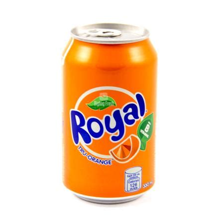 royal tru orange ml  buy asian food