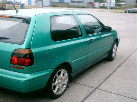 how cars work for dummies 1995 volkswagen gti parental controls joskos s 1995 volkswagen gti in prince rupert bc