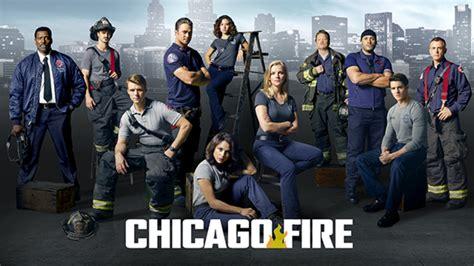 chicago fire season one amazoncom watch chicago fire season 1 2012 free online pubfilmfree com