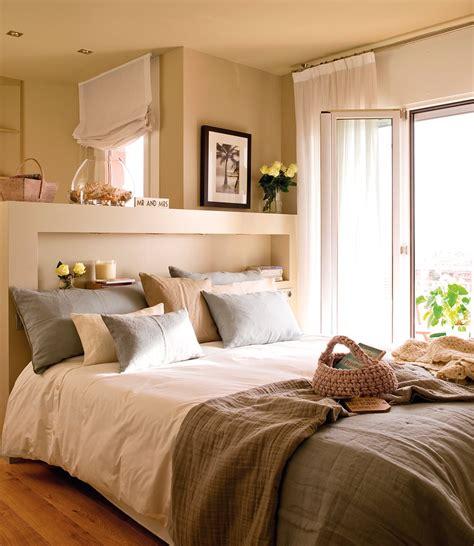 vestidor sin paredes ideas f 225 ciles para renovar el dormitorio