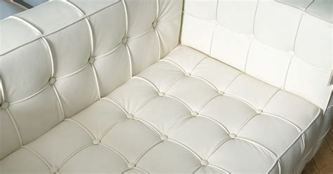 what is the most durable upholstery fabric the best fabric for family room furniture that is durable