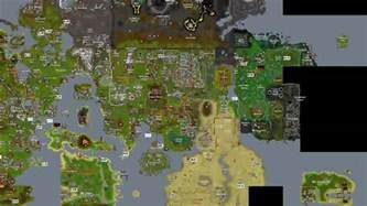 Osrs World Map by Related Keywords Amp Suggestions For Osrs World Map