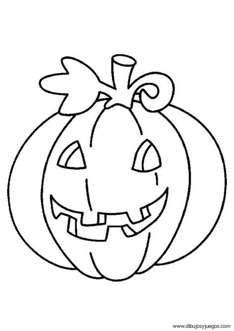 imagenes uñas halloween 2015 dibujos de halloween para pintar y decorar tu casa