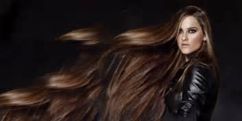 Hair hair hair growth haircare long hair julie ricevuto instagram